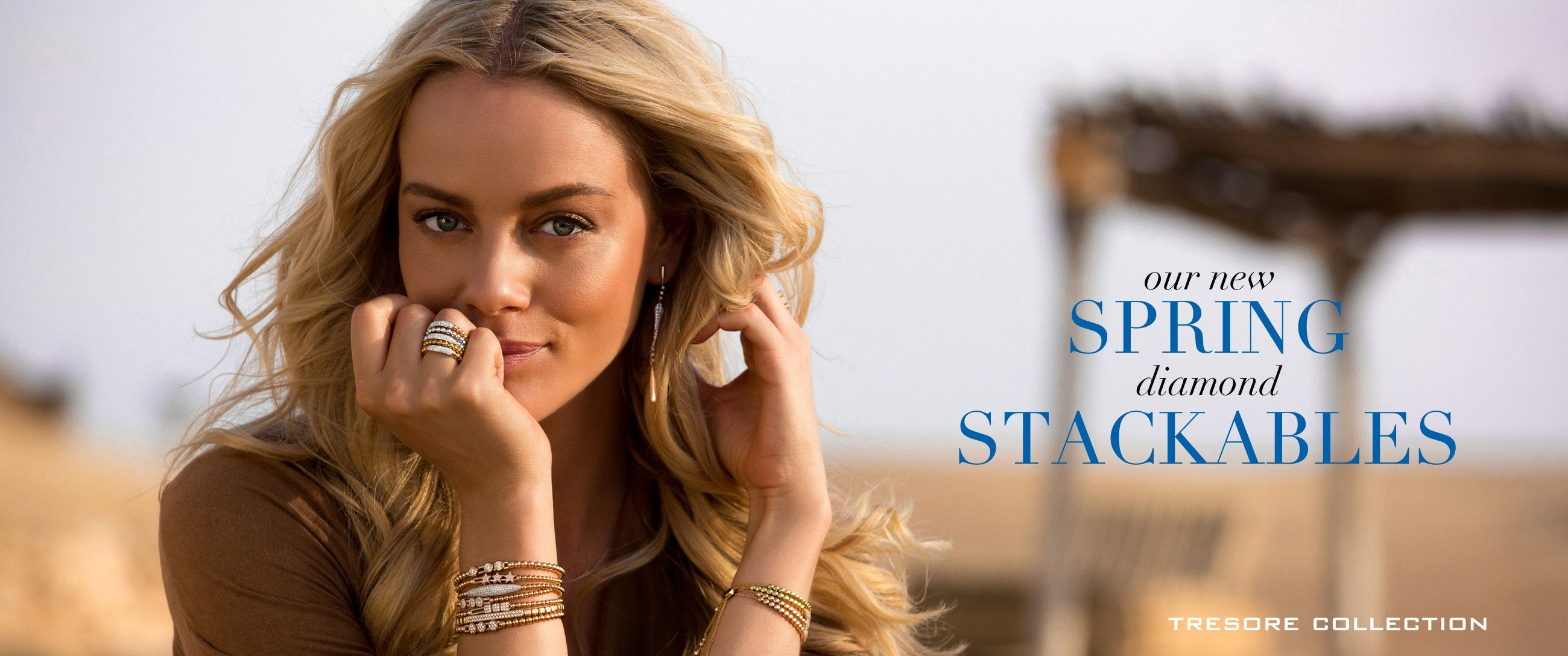 zoe chicco earrings be kind and shop stamford connecticut nagi jewelers