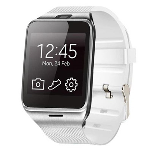 APlus GV18 Bluetooth Smartwatch
