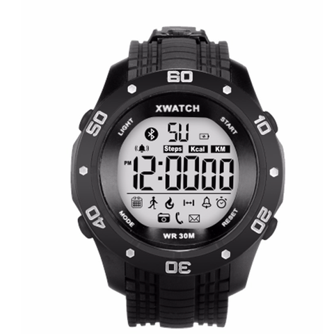 XWatch Outdoor Sport Smartwatch