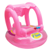 Petite Bello Accessories Pink Water Play Floater