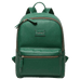 Petite Bello Bag Green Colorland Baby Diaper Bag
