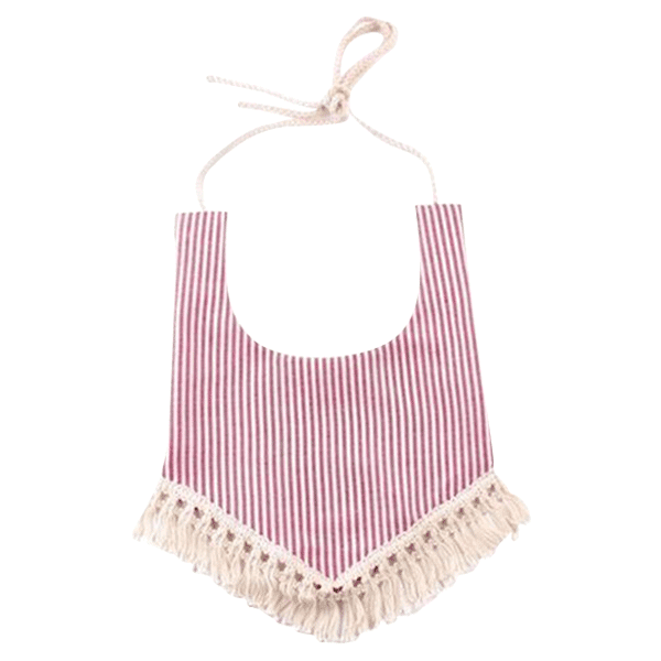 Petite Bello Bibs Lovely Baby Bibs