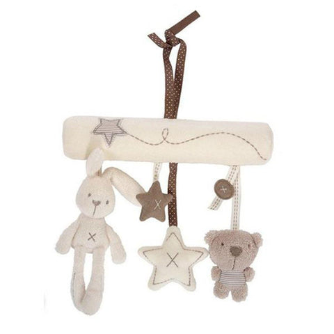 Hanging Toys - Rabbit Hanging Toy