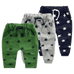 Petite Bello pants boys Star Pattern Pants