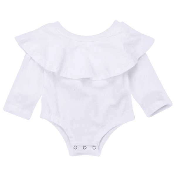 2fa7a76c11 BABY GIRL PLAYSUITS – Petite Bello