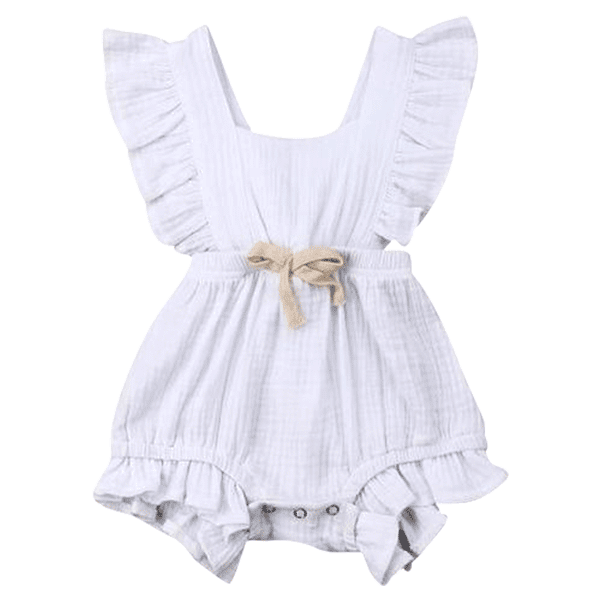 be923b40289 BABY GIRL (0-2) – Tagged