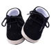 Petite Bello Shoes Black / 12-18 Months Baby Classic Shoes