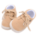 Petite Bello Shoes Khaki / 12-18 Months Baby Classic Shoes