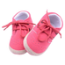 Petite Bello Shoes Pink / 12-18 Months Baby Classic Shoes
