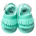 Petite Bello SHOES Sky blue / 0-6 Months Baby Cute Summer Sandals