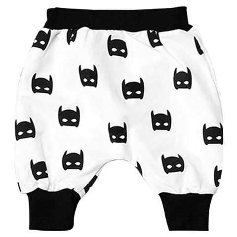 Petite Bello Shorts 2-3T Batman Summer shorts
