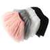 Petite Bello skirts Girl Tutu Skirt
