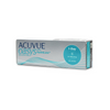 1 Day Acuvue Oasys With Hydraluxe™ Contact Lenses - 30 pack (1 day wear)