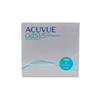 Acuvue Oasys With Hydraluxe™ Contact Lenses - 90 pack (1 day wear)