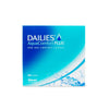 DAILIES AquaComfort Plus Contact Lenses - 90 pack (1 day wear)