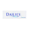 Focus DAILIES All Day Comfort Contact Lenses - 30 pack (1 day wear)