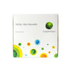 MyDay Daily Disposable Contact Lenses - 90 pack (1 day wear)