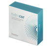 Hidrocor Cristal/Crystal (12 months wear)