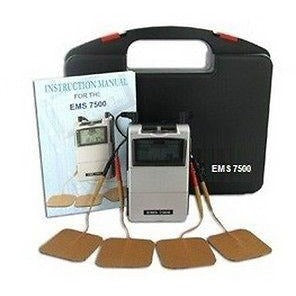 Tens Massagers Therapy Products And More