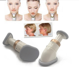As Seen On TV Neckline Slimmer Double Chin & Neck Line Reducer