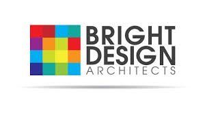 Bright Design Architects
