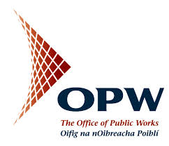 The Office for Public Works