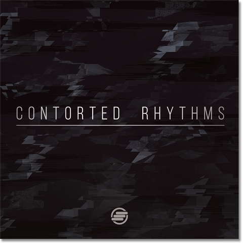 Sonic Scenarios Contorted Rhythms Royalty Free Drum Loops And Samples