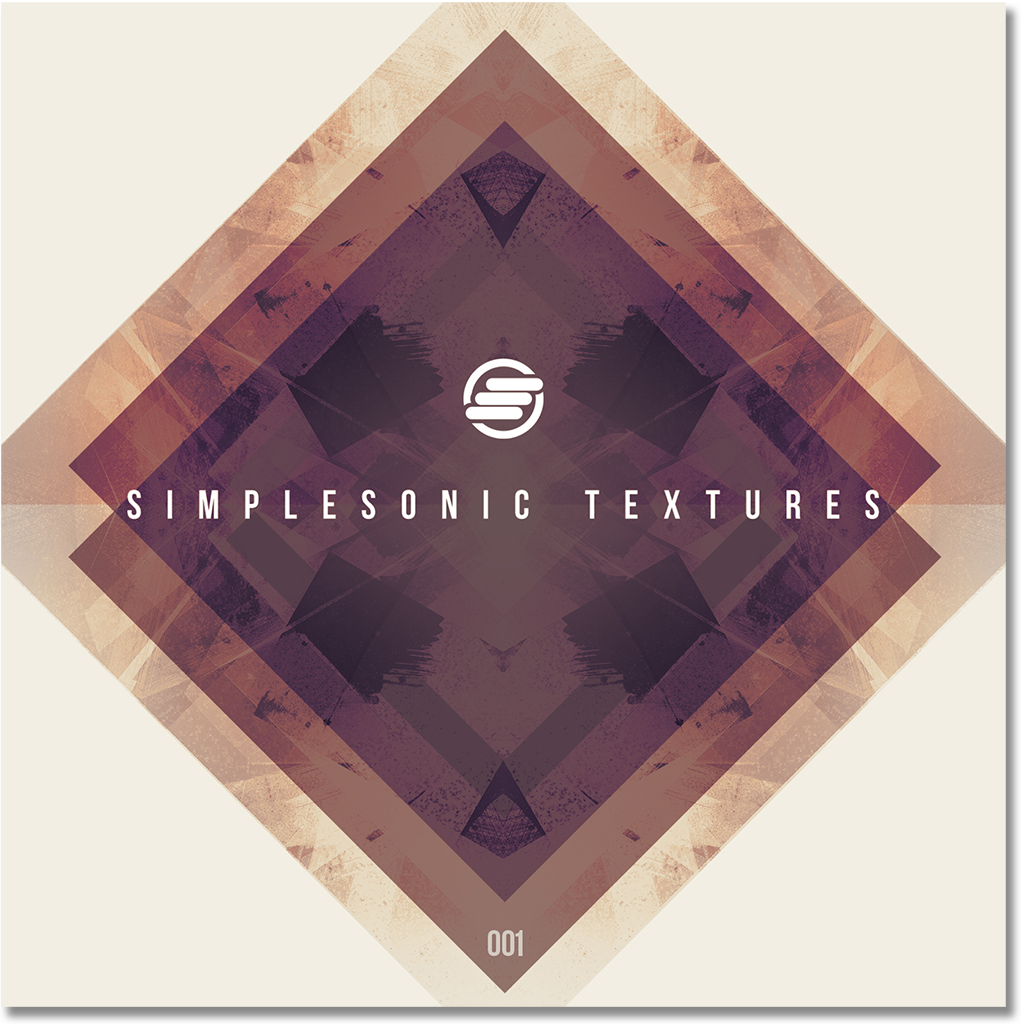 Sonic Scenarios Simplesonic Textures Royalty Free Drum Loops And Samples