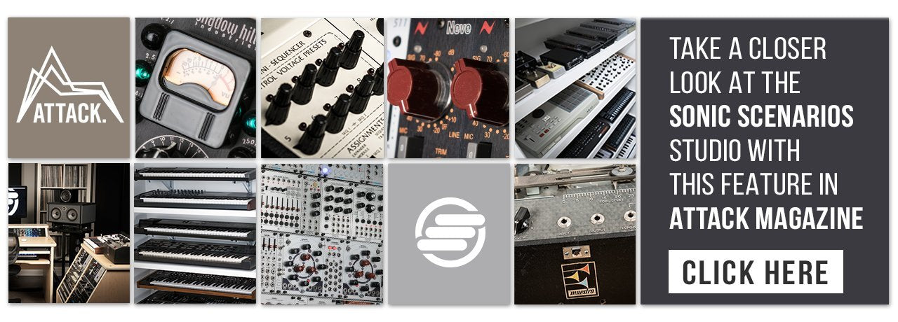 Sonic Scenarios Dubspot Sounds 005 Free Maschine Kits From Elektron Machinedrum Download