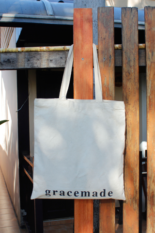 Le Tote | Gracemade