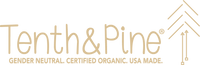 10% Off Tenth & Pine Coupon Code