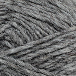 "Istex Alafosslopi (Formerly ""Lopi""), 100% Icelandic sheep's wool, #6 Super Bulky Weight"