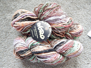 Noro Transitions #6 Super Bulky