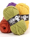 Drops Snow, 100% Wool, #6 Super Bulky Weight