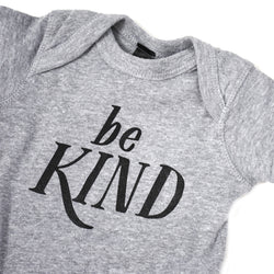 Be KIND - ONESIE