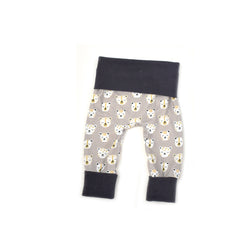 Baby Jaguar Leggings - BABY
