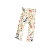 Nature Girl Leggings - NEWBORN