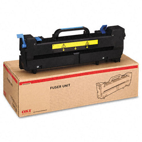 Fuser Kit - C900DP (100K pages)