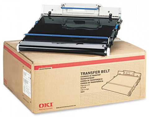 Transfer Belt - C9600/9650/9800 (100k pages)