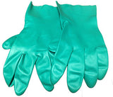 "Nitrile 13"" Gloves - Heavy Duty"