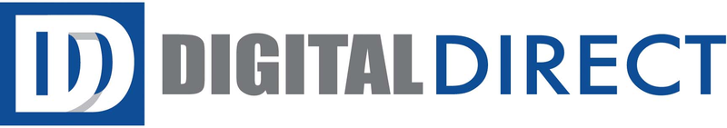 DigitalDIRECT.com