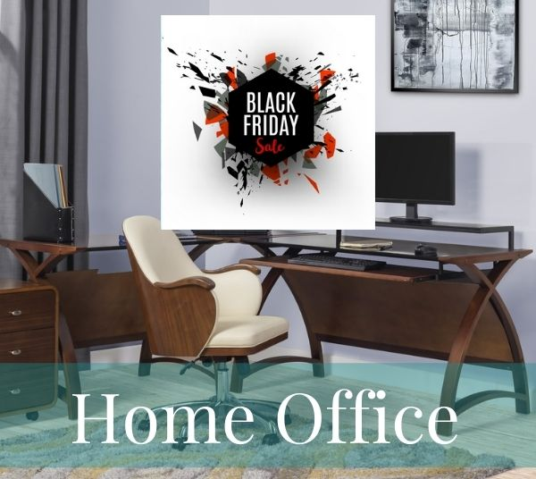 Black Friday Home Office