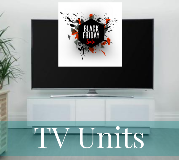 Black Friday Media Unit Sale