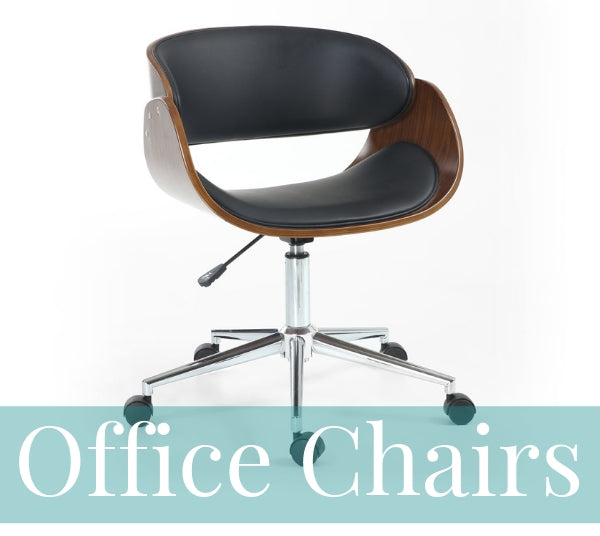 Hawksmoor Office Chairs
