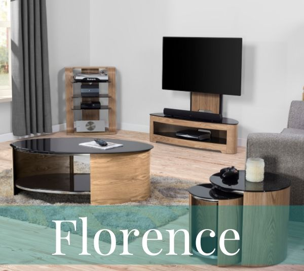 Jual Furnishings Florence Collection