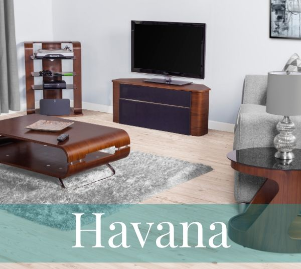 Jual Furnishings Havana Collection
