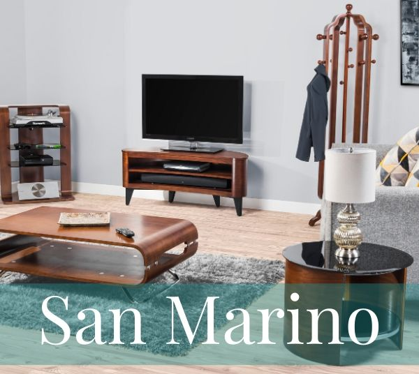 Jual Furnishings San Marino Collection