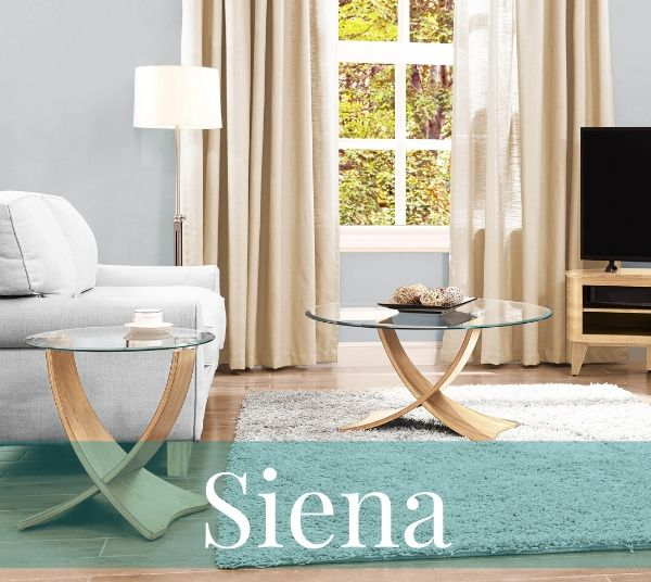 Jual Furnishings Siena