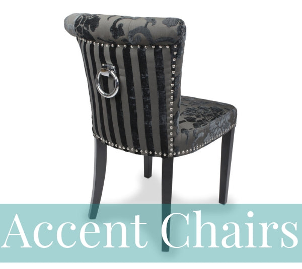 Hawksmoor Accent Chairs