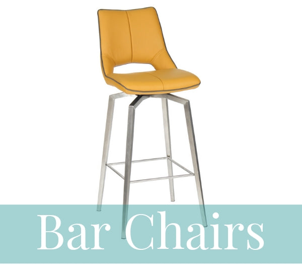 Hawksmoor Bar Chairs